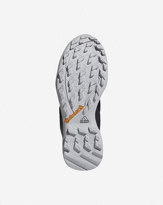 Scarpe escursionismo ADIDAS TERREX SWIFT R2 MID GTX W