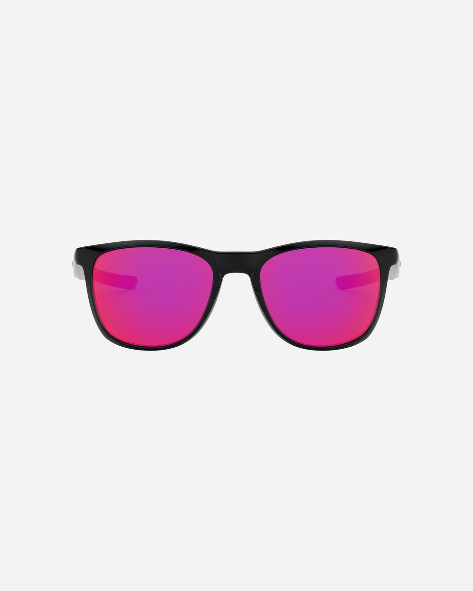 Occhiali OAKLEY TRILLBE X PRIZM S4013051|1|UNI scatto 1