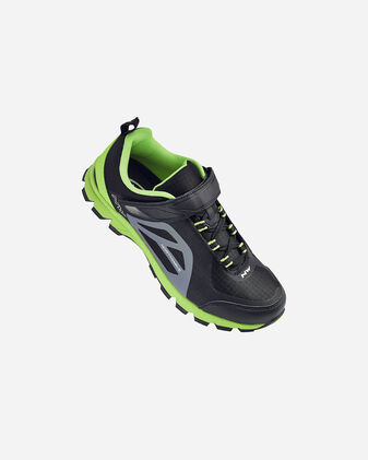 Scarpe mtb NORTHWAVE ESCAPE EVO M