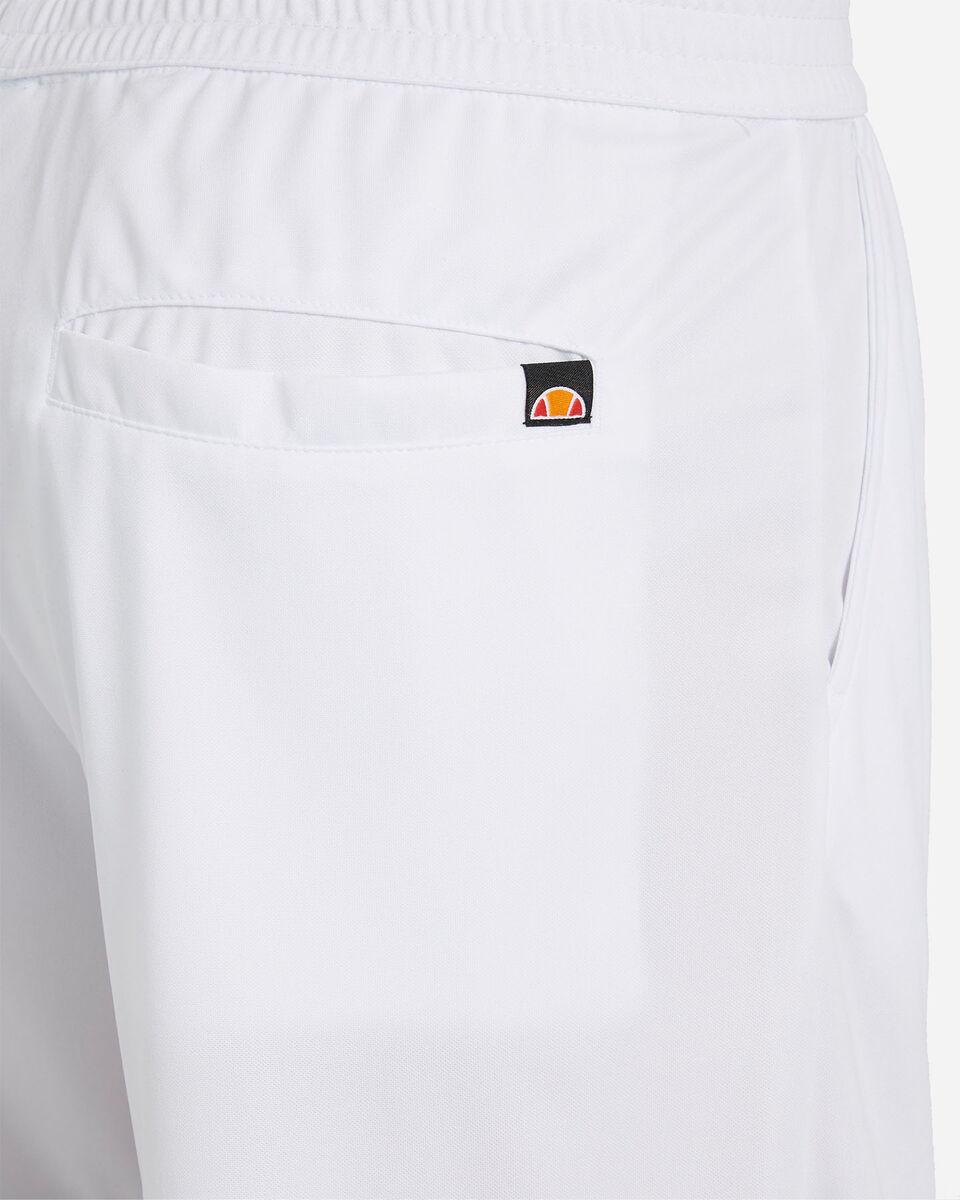 Pantaloncini ELLESSE RIMINI M S4087815 scatto 3