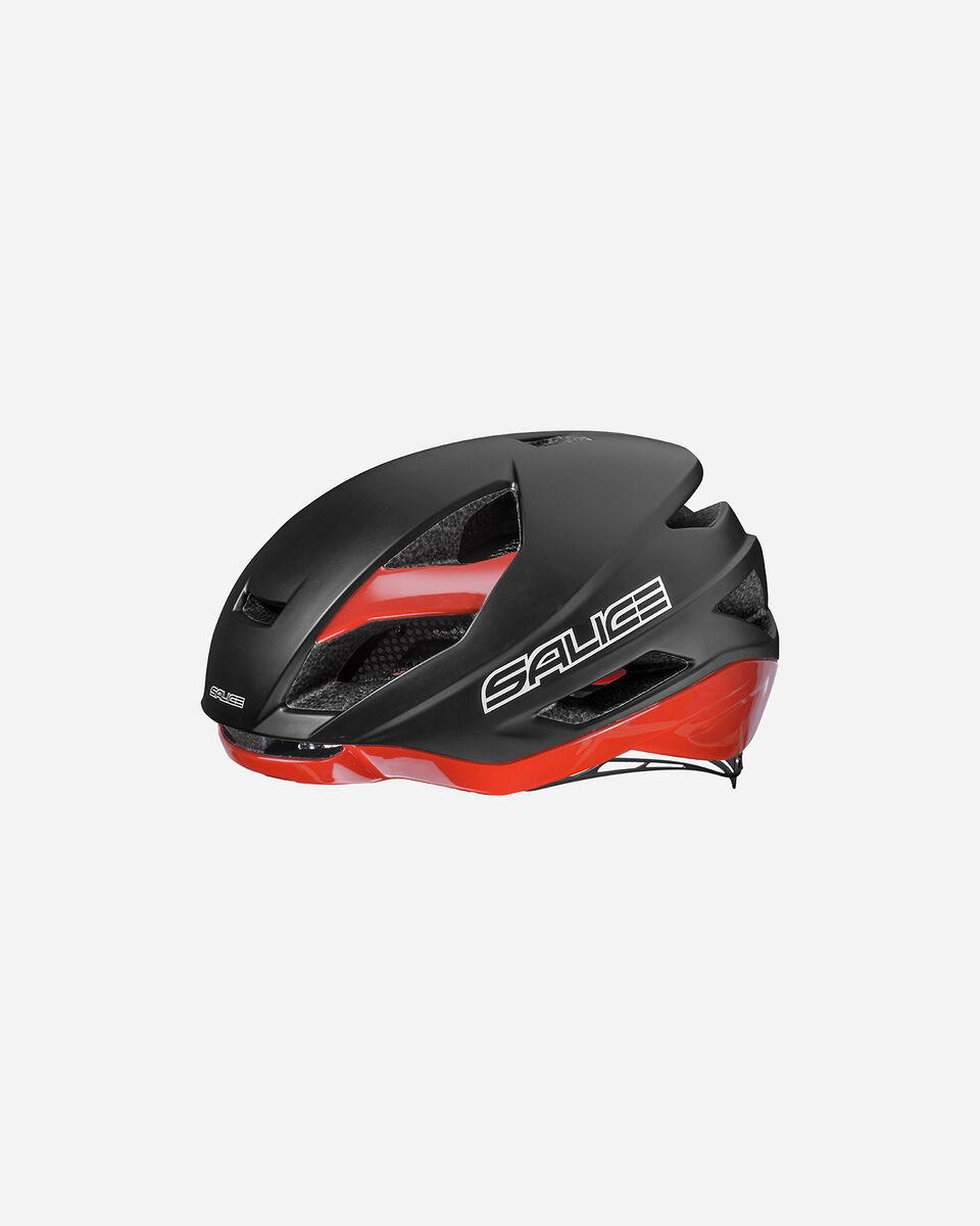 Casco bici SALICE LEVANTE S4047852 scatto 0