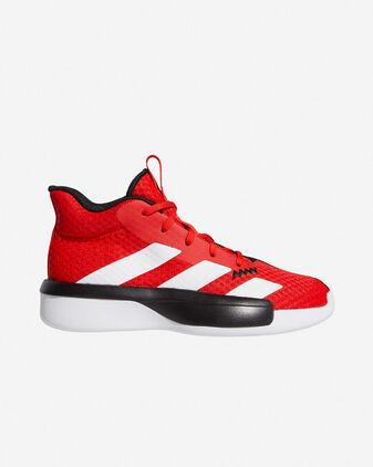 Scarpe basket ADIDAS PRO NEXT 2019 JR