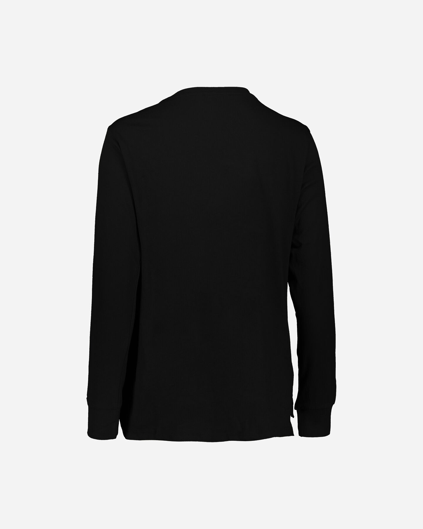 T-Shirt FREDDY SMALL LOGO W S5245272 scatto 1