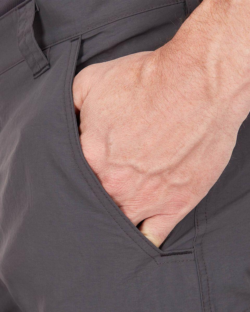 Pantalone outdoor MCKINLEY SHALIMA III M S2004354 scatto 4