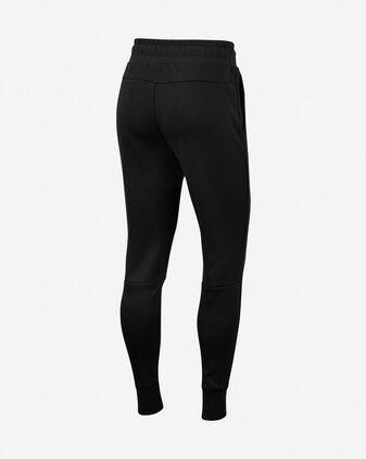 Pantalone NIKE TECH FLEECE W