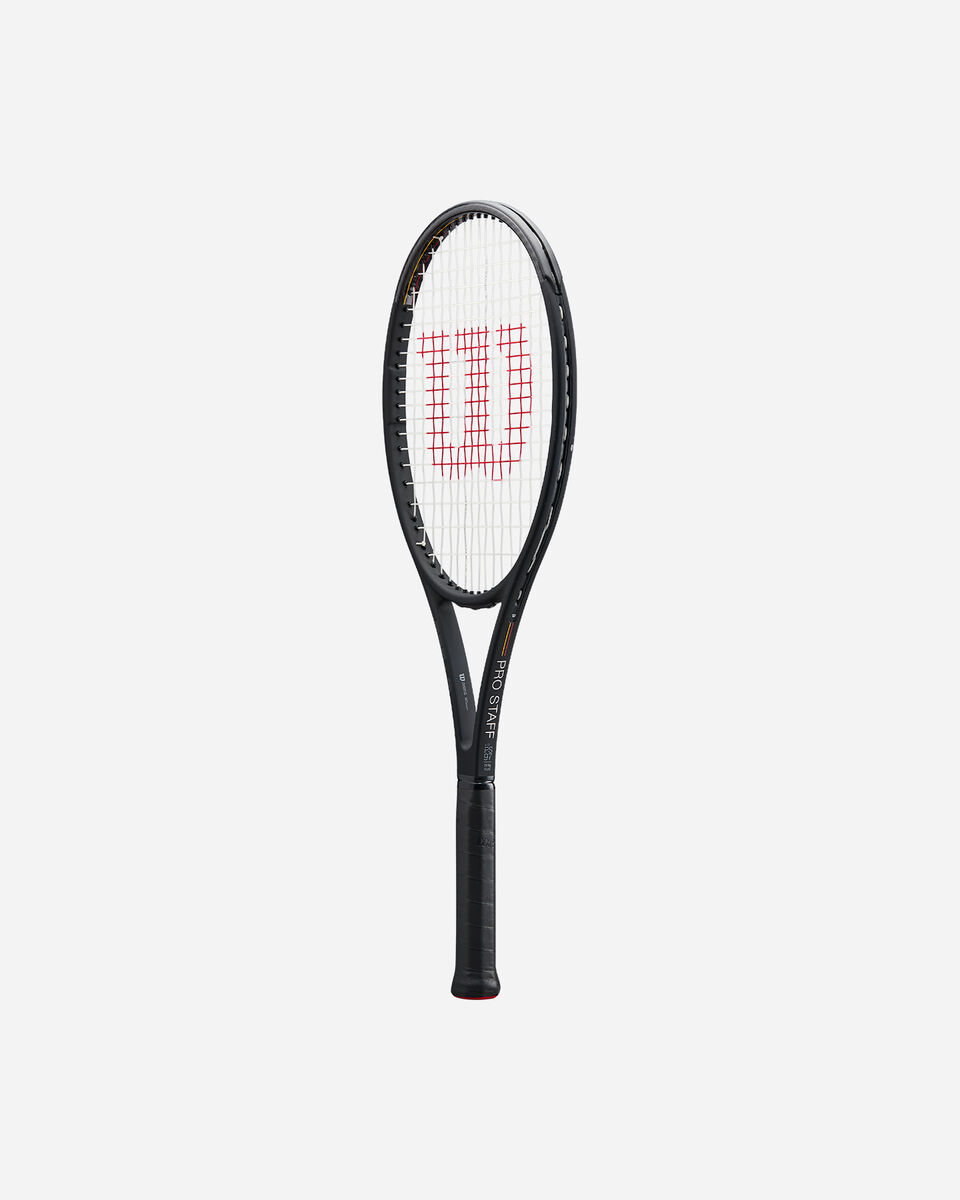 Telaio tennis WILSON PRO STAFF 97 V13.0  S5282626 scatto 2