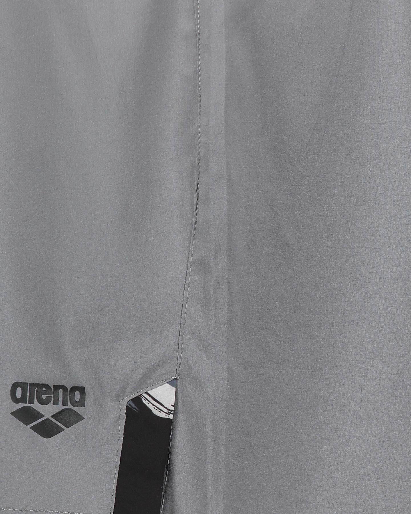 Pantalone training ARENA BASIC M S4075301 scatto 3