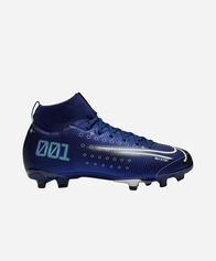 STOREAPP EXCLUSIVE bambino_unisex NIKE MERCURIAL SUPERFLY 7 ACADEMY MDS FG/MG JR