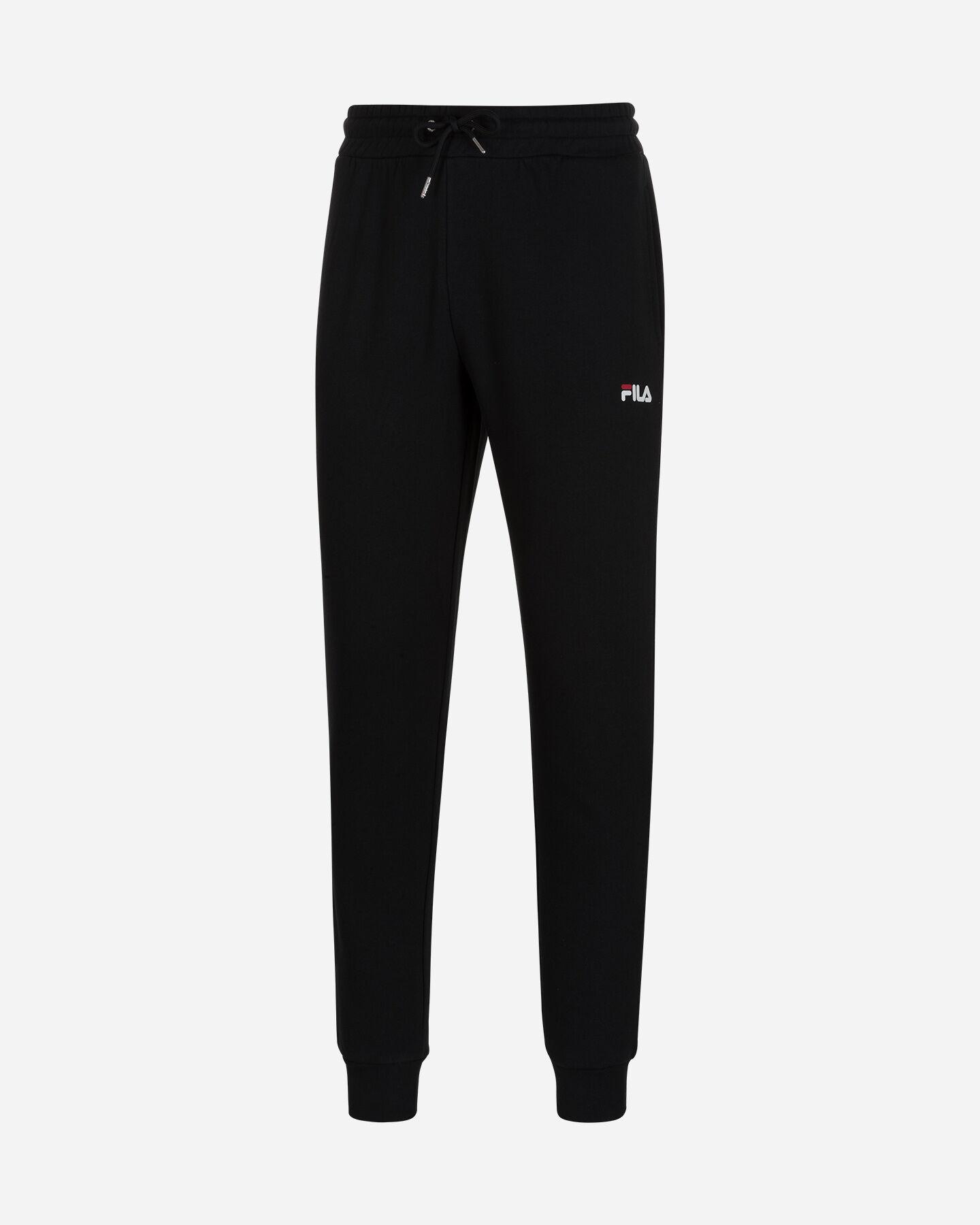 Pantalone FILA CLASSIC M S4080482 scatto 4