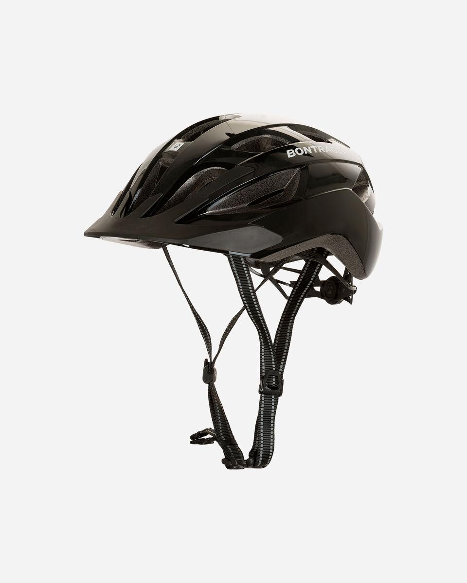 Casco bici BONTRAGER SOLSTICE S4081738 scatto 0