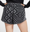 Short running NIKE TEMPO LUX W