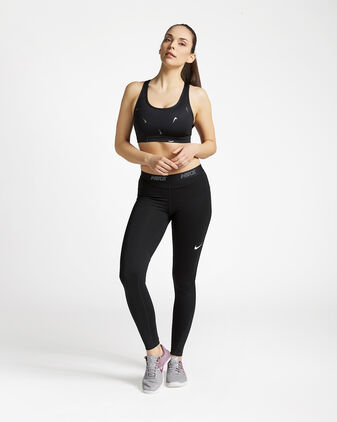 Bra training NIKE SWOOSH W