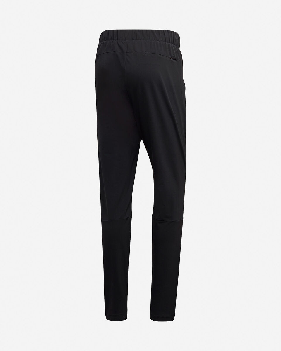 Pantalone ADIDAS Z.N.E. M S5153853 scatto 1