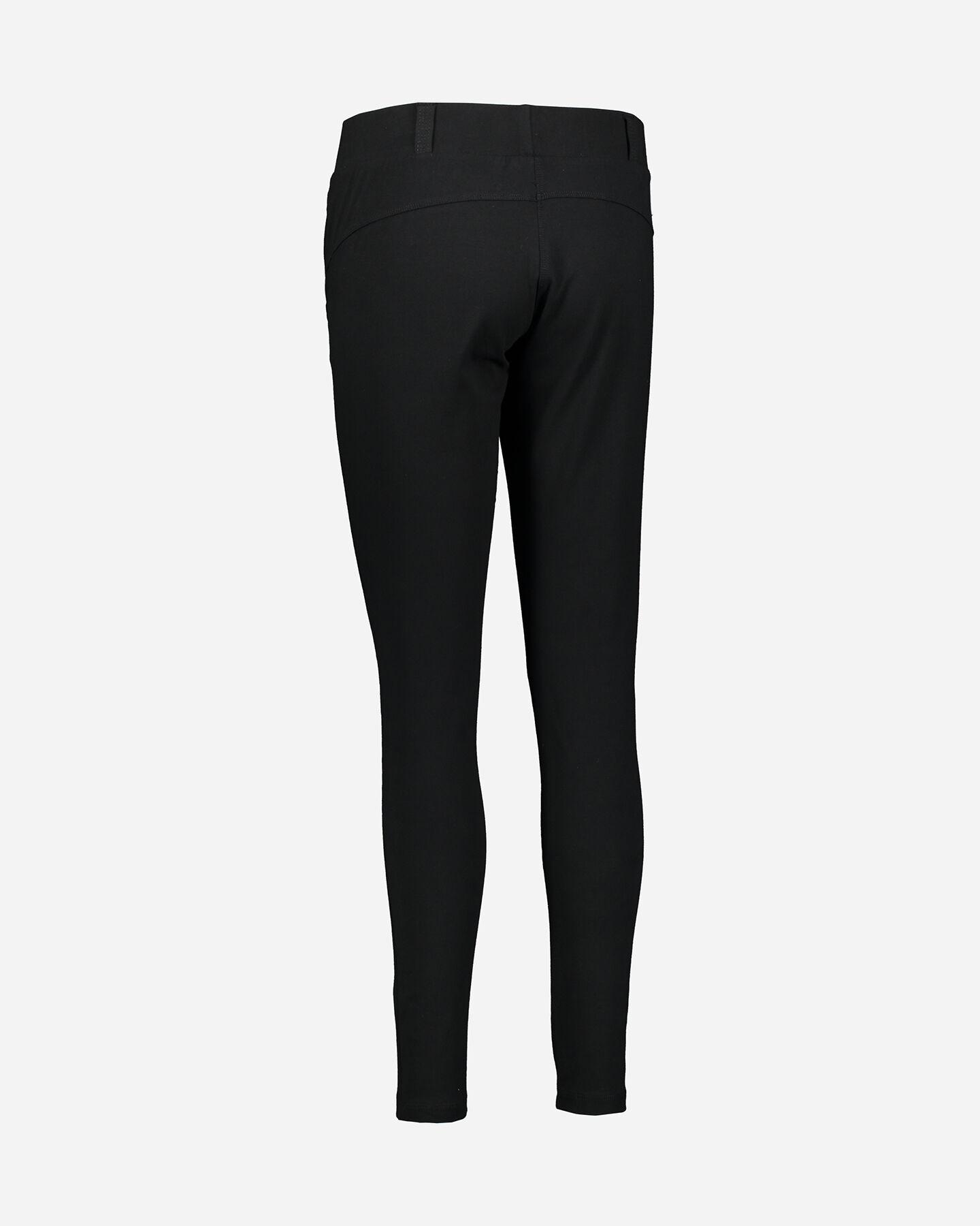 Pantalone FREDDY CHINO SLIM W S5183653 scatto 2