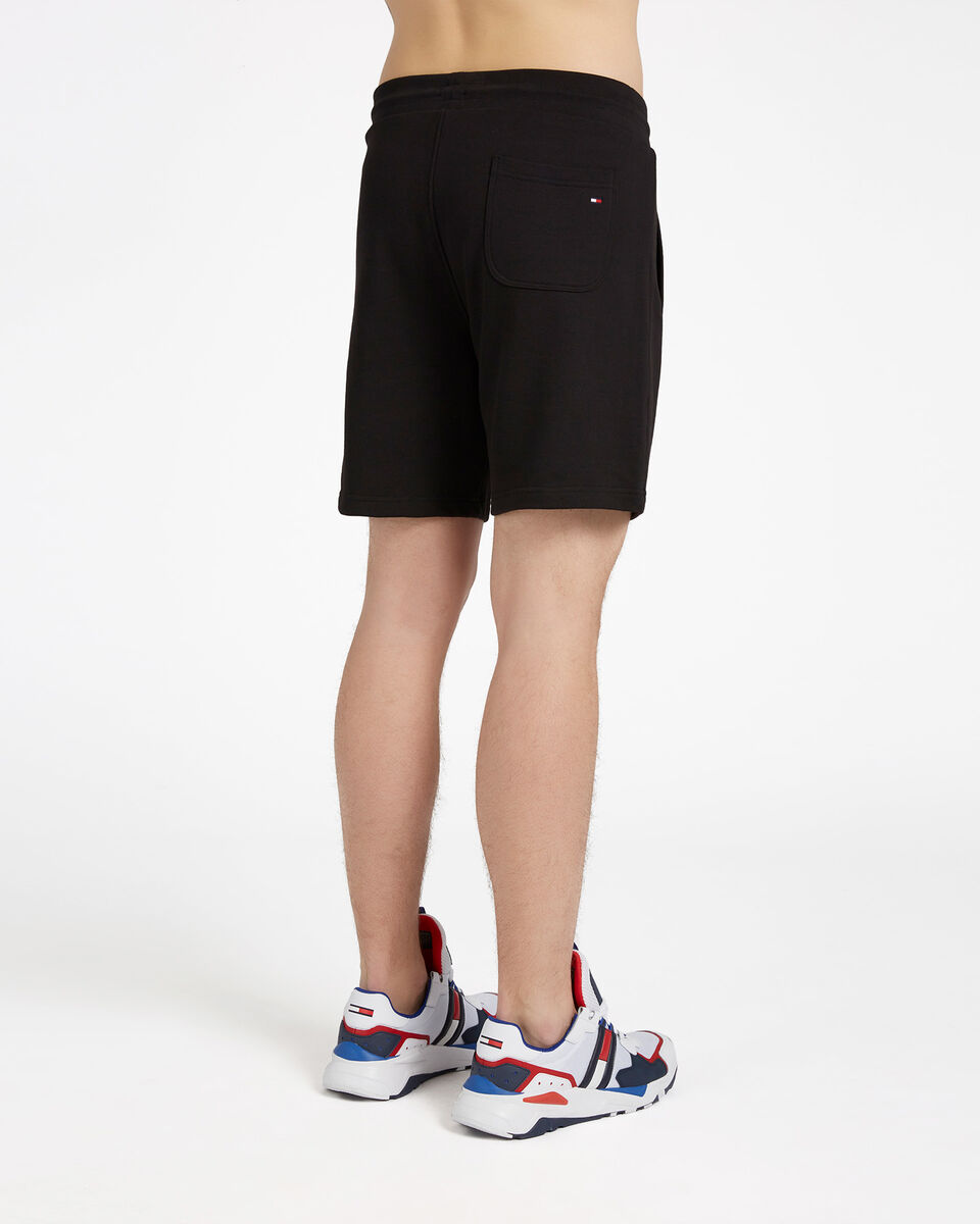 Pantaloncini TOMMY HILFIGER ESSENTIAL M S4089495 scatto 1
