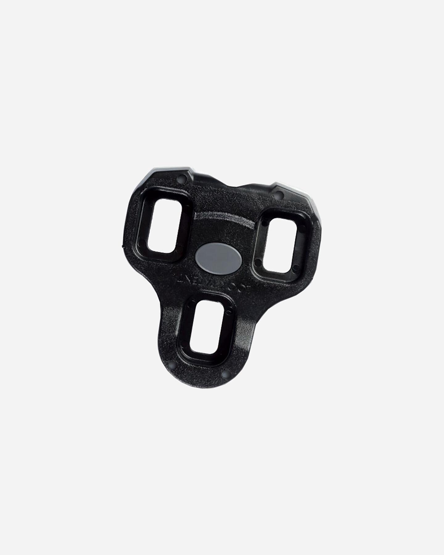 Pedali BONIN LOOK KEO CLEAT  S1259970|1|UNI scatto 2