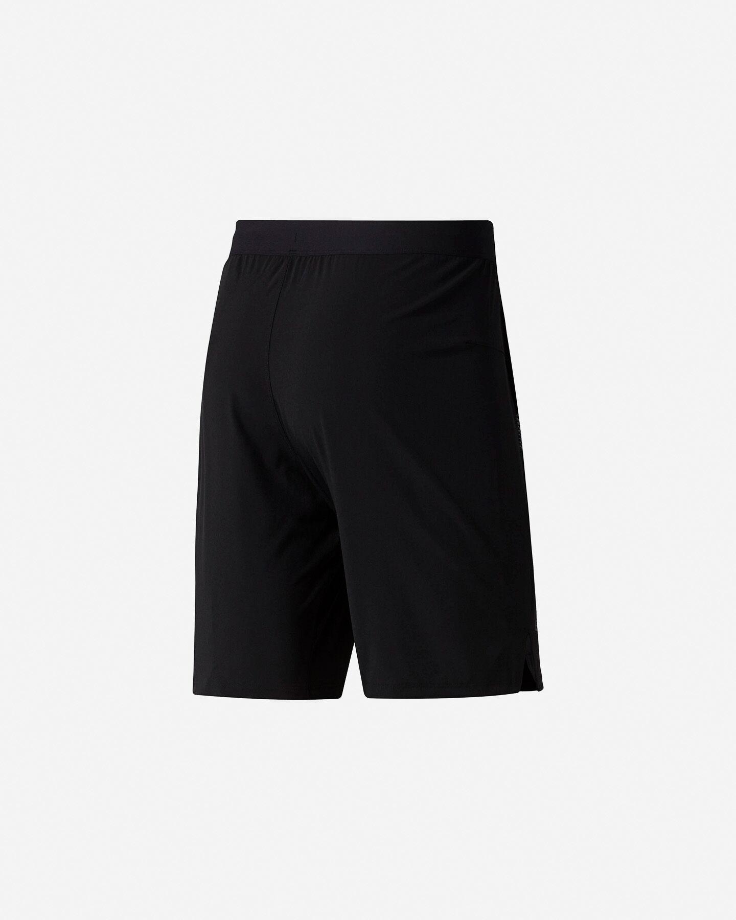 Pantalone training REEBOK SPEEDWICK SPEED M S5081642 scatto 1