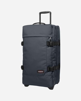 Trolley EASTPAK TRANVERZ M