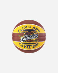 NUOVI ARRIVI  SPALDING CLEVELAND NBA MIS.7