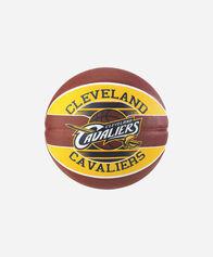 ANTICIPO SALDI  SPALDING CLEVELAND NBA MIS.7