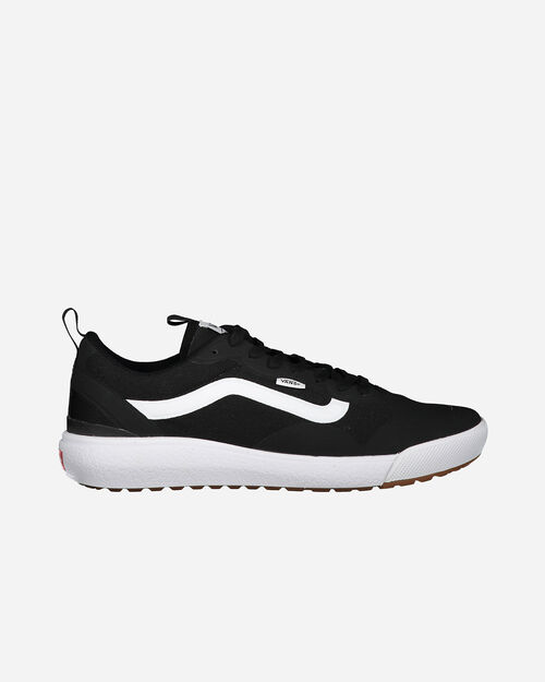Scarpe sneakers VANS ULTRARANGE EXO M