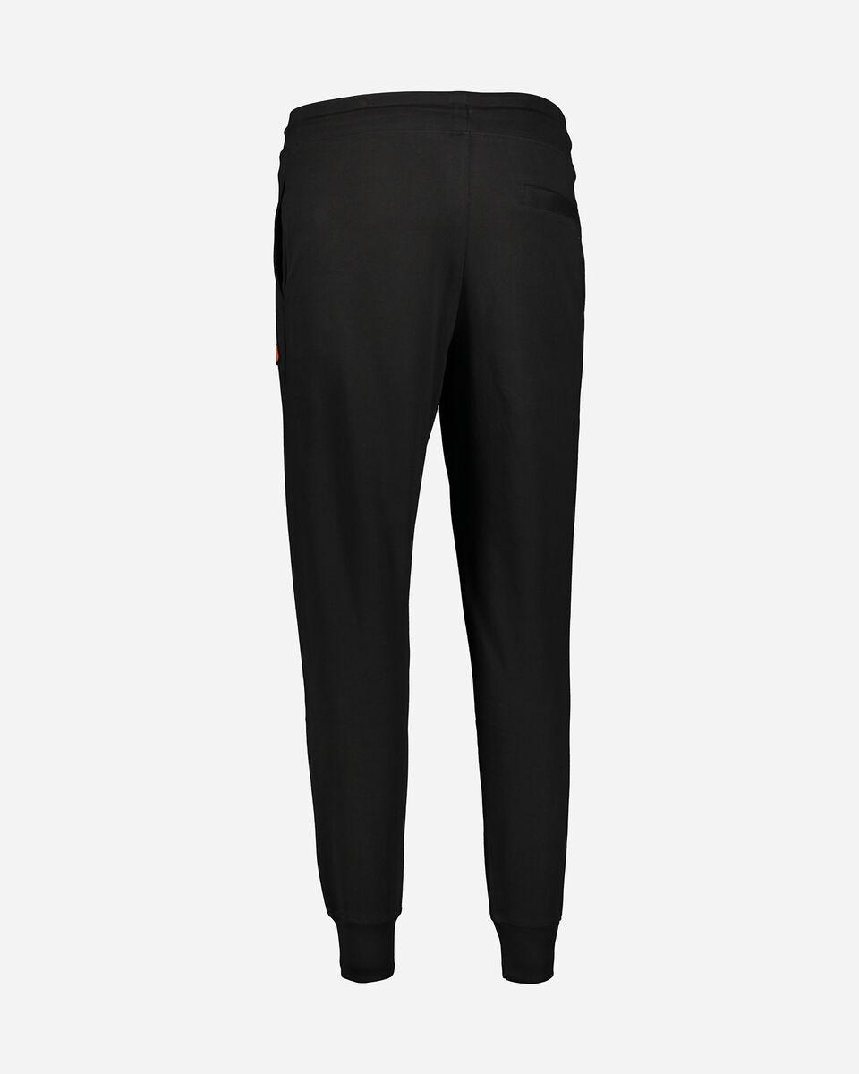 Pantalone ELLESSE BASIC M S4087821 scatto 5