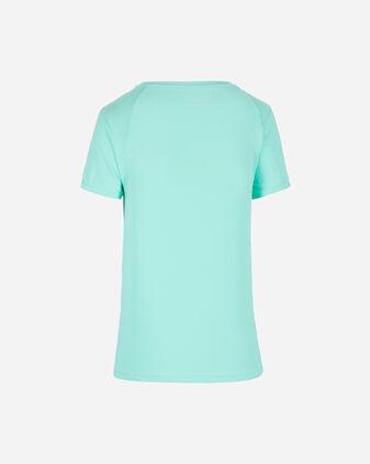 T-Shirt BERGHAUS 24/7 TECH W