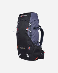 OUTDOOR unisex BERGHAUS TRAILHEAD 50