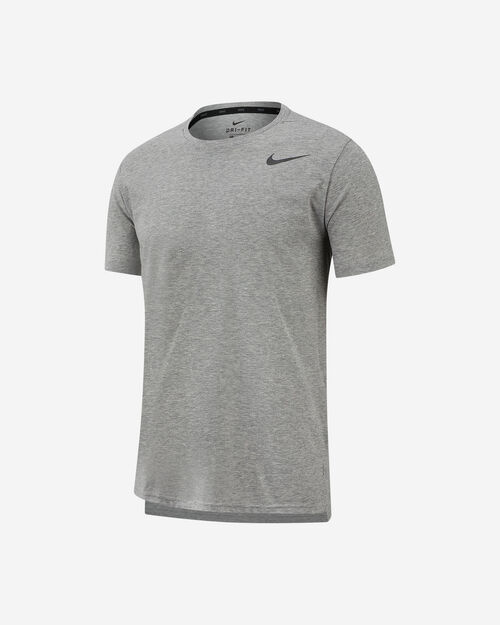 T-Shirt training NIKE DRI-FIT BREATHE M