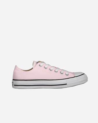 Scarpe sneakers CONVERSE CHUCK TAYLOR ALL STAR OX W