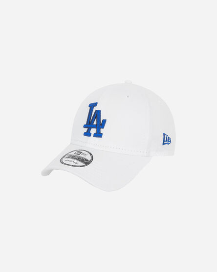 NEW ERA 9FORTY LOS ANGELES DODGERS S5314052-100