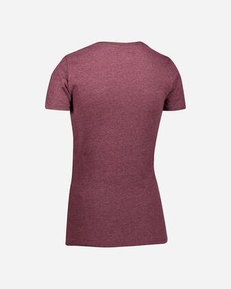 T-Shirt SUPERDRY PAILLETTES W