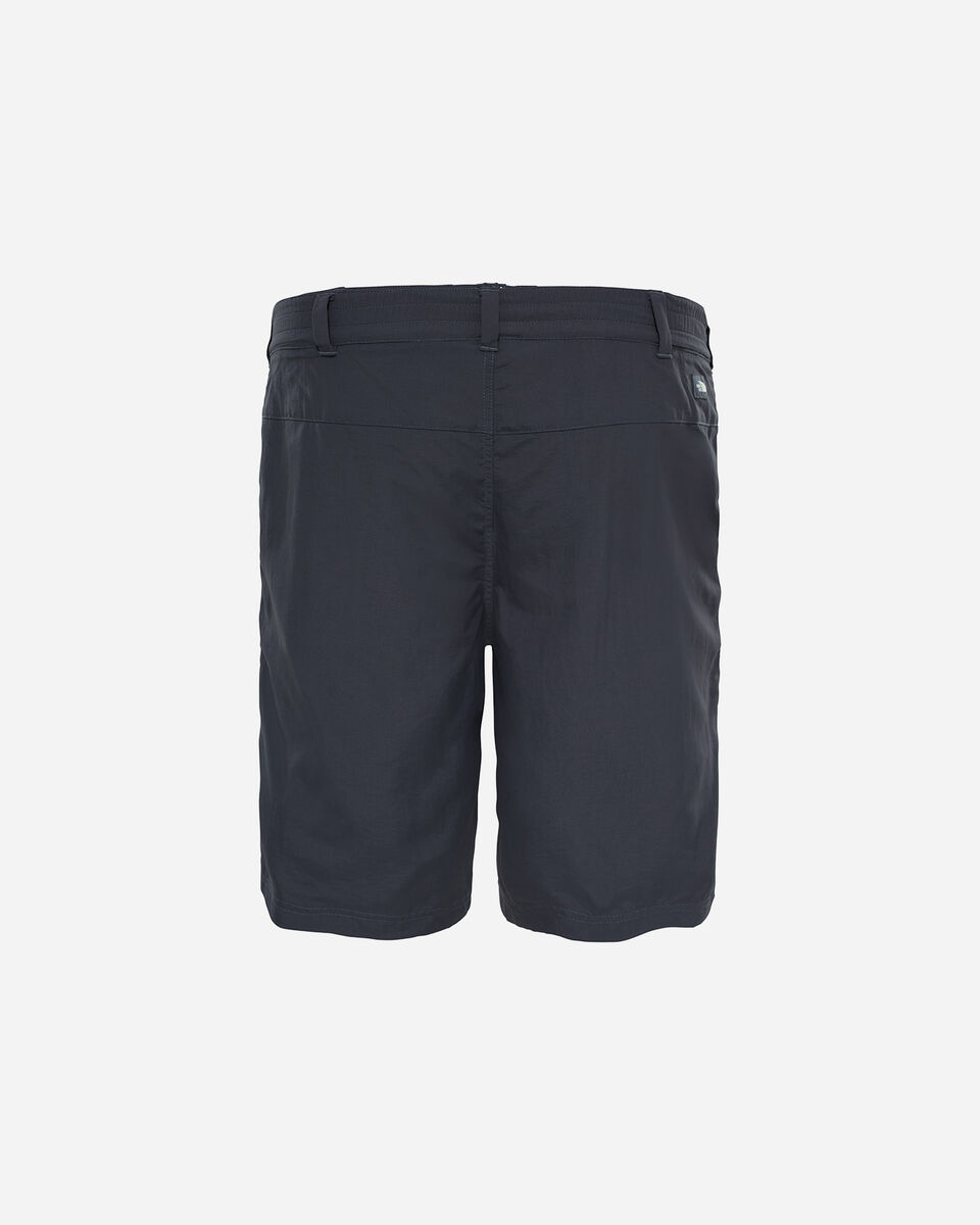 Pantaloncini THE NORTH FACE TAKEN M S4020289 scatto 1