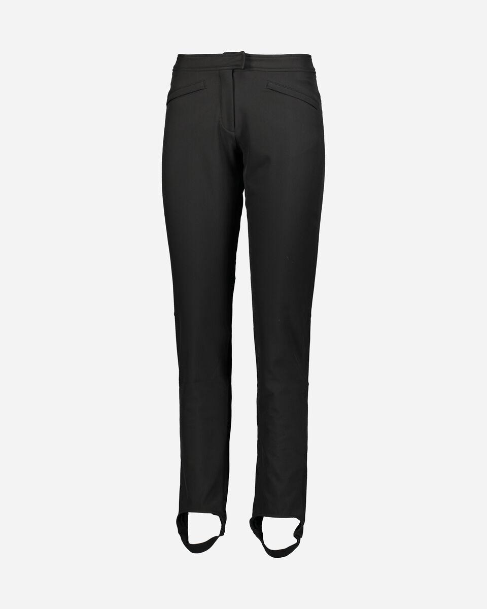 Pantalone sci 8848 PRACTICAL W S4027284 scatto 0