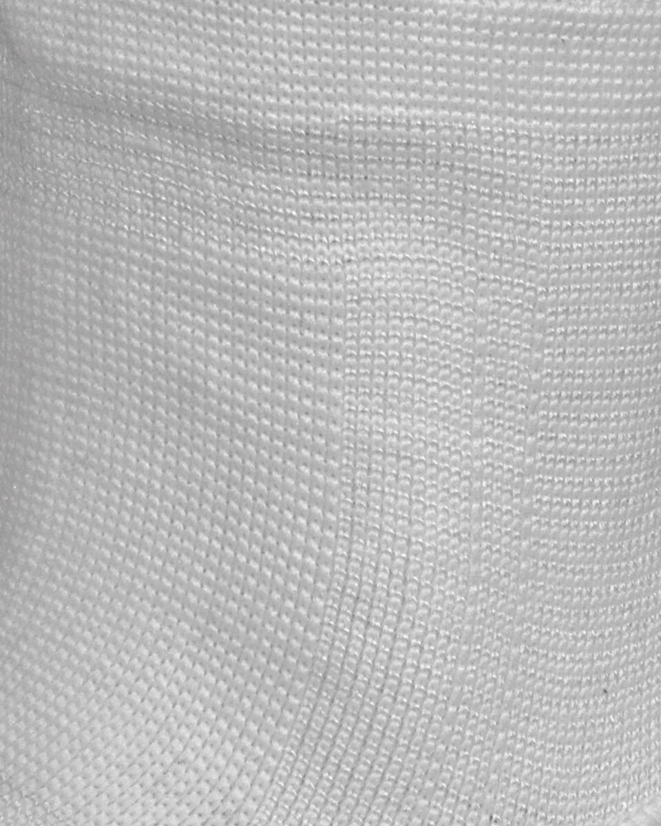 Protezione CARNIELLI CAVIGLIERE ELASTICHE S4021408 scatto 2