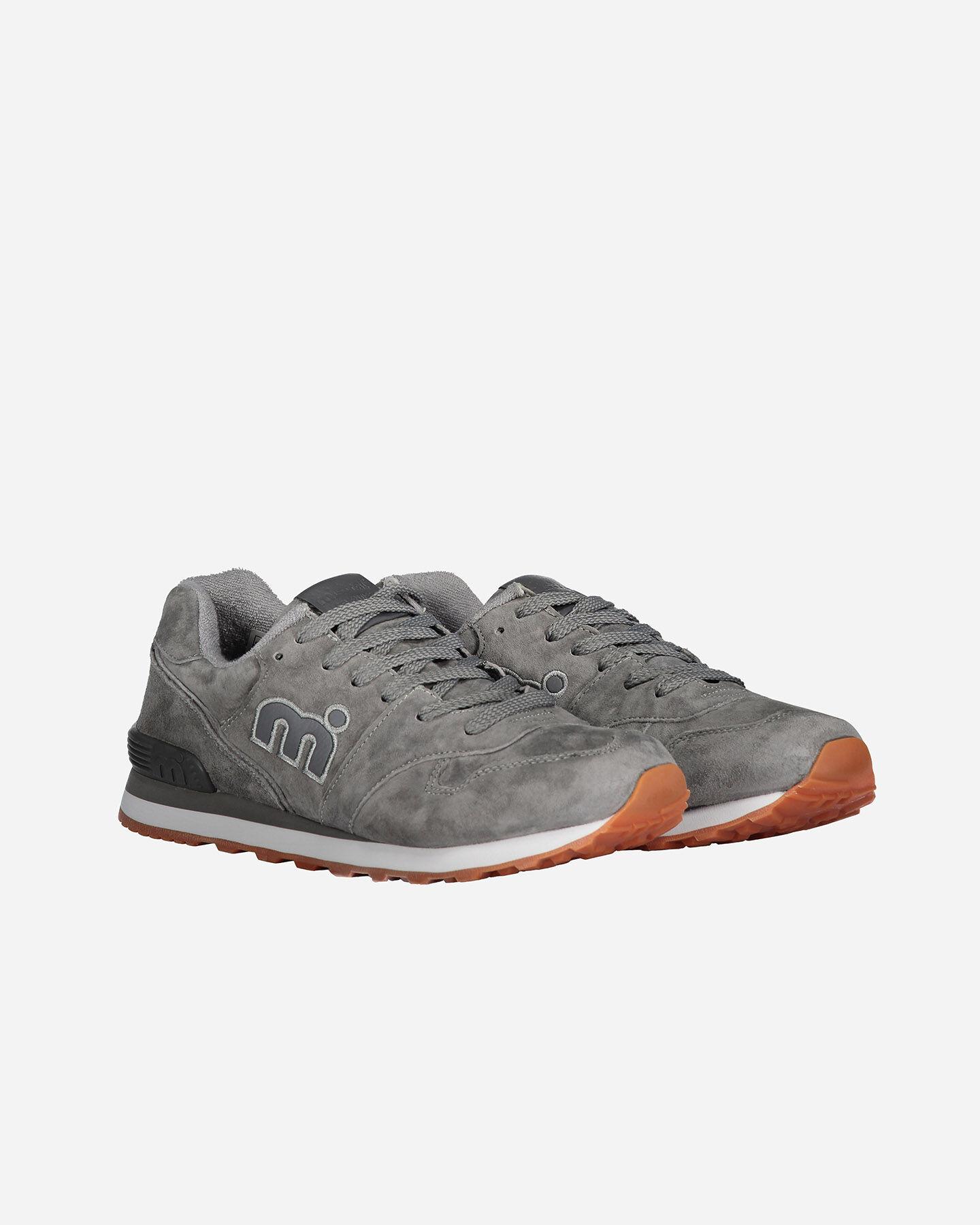 Scarpe sneakers MISTRAL SEVENTIES II M S1326433 scatto 1