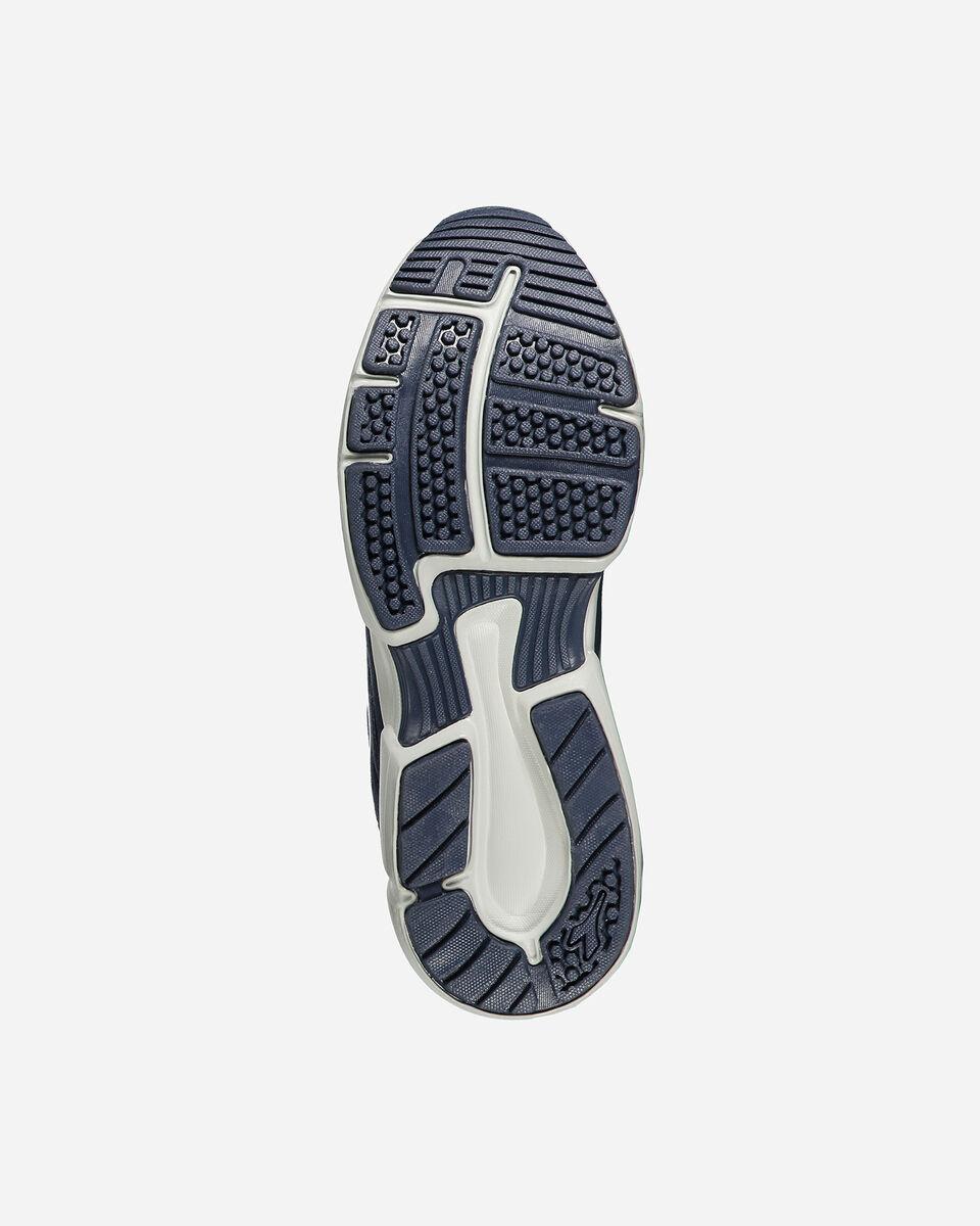 Scarpe sneakers DIADORA SHAPE M S4064424 scatto 2
