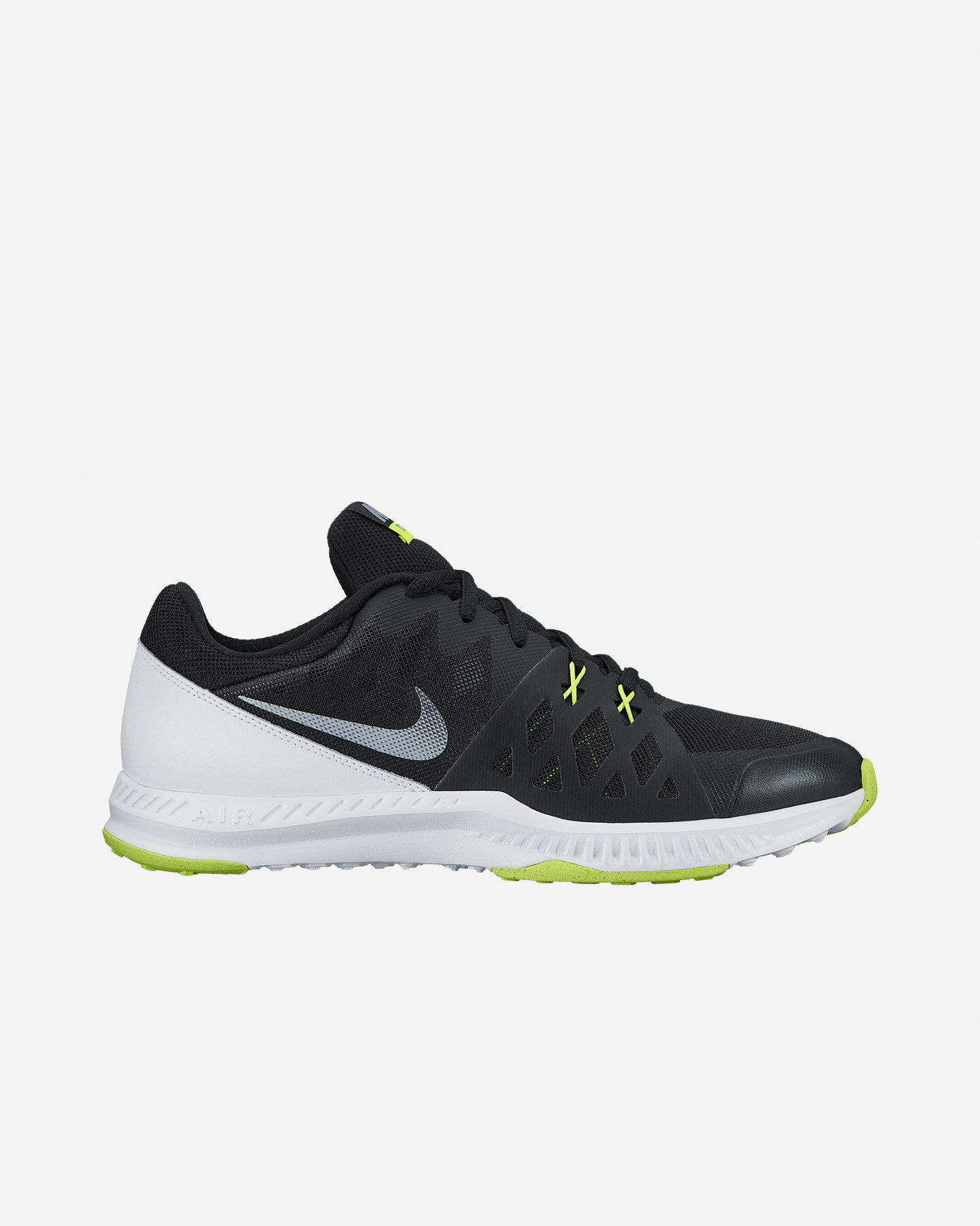 Nike Air Epic Speed Tr Ii 852456 M 852456 Ii   Scarpe Sportive su Cisalfa Sport 8bc3a8