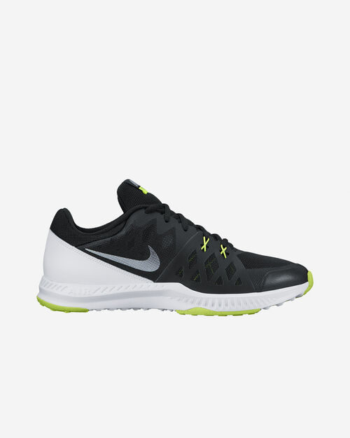 Scarpe sportive NIKE AIR EPIC SPEED TR II M