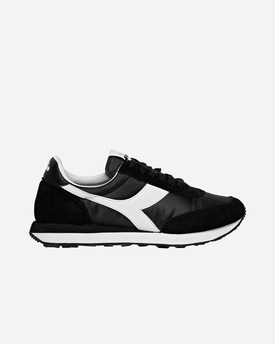 Scarpe sneakers DIADORA KOALA W S5171266 scatto 0