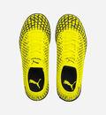 Scarpe calcio PUMA FUTURE 4.4 TT JR