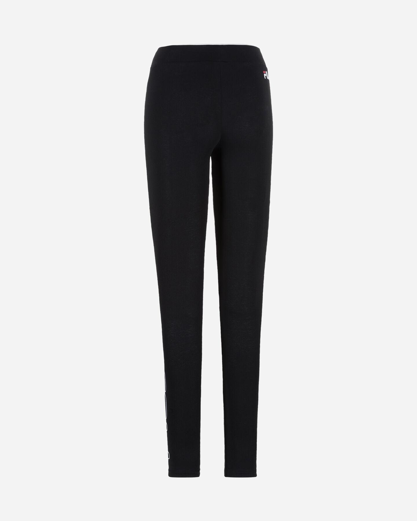 Jeans FILA LOGO W S4074208 scatto 5