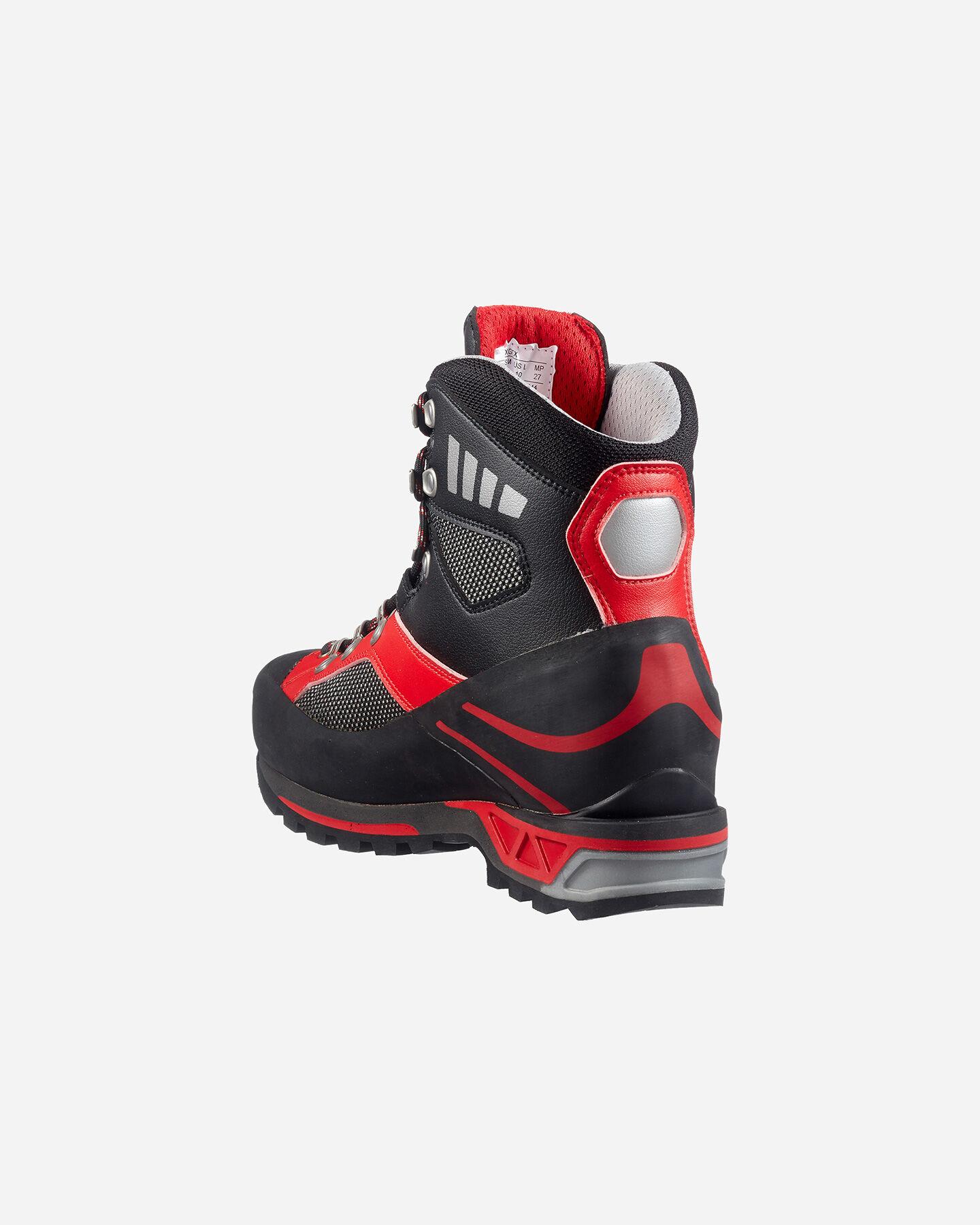Scarpe alpinismo KAYLAND APEX GTX M S4091357 scatto 3