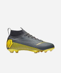 CALCIO bambino_unisex NIKE MERCURIAL SUPERFLY 6 ELITE JR