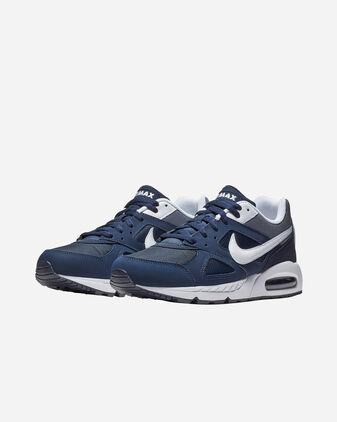 Scarpe sneakers NIKE AIR MAX IVO M