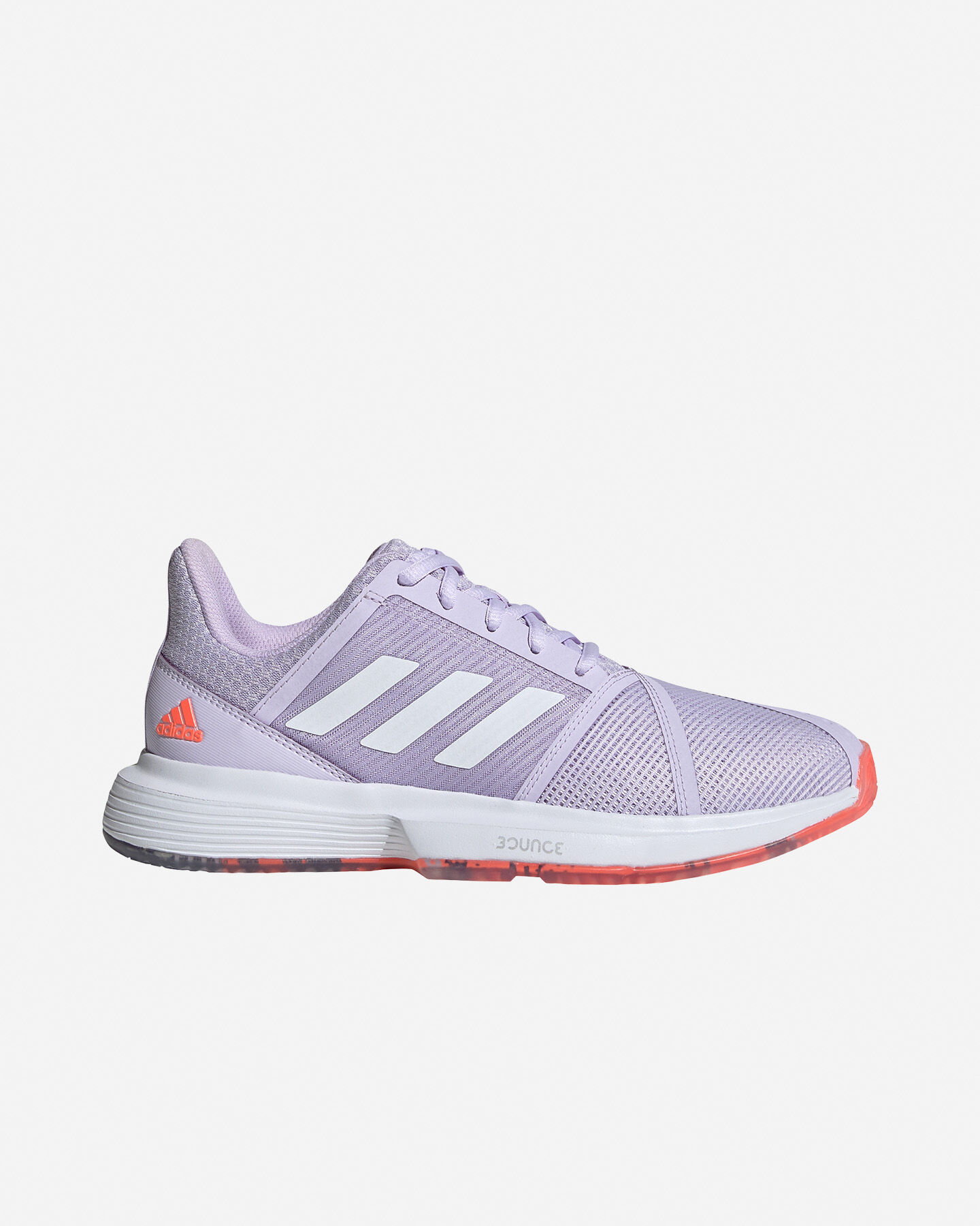 Scarpe tennis ADIDAS COURTJAM BOUNCE W S5151295 scatto 0