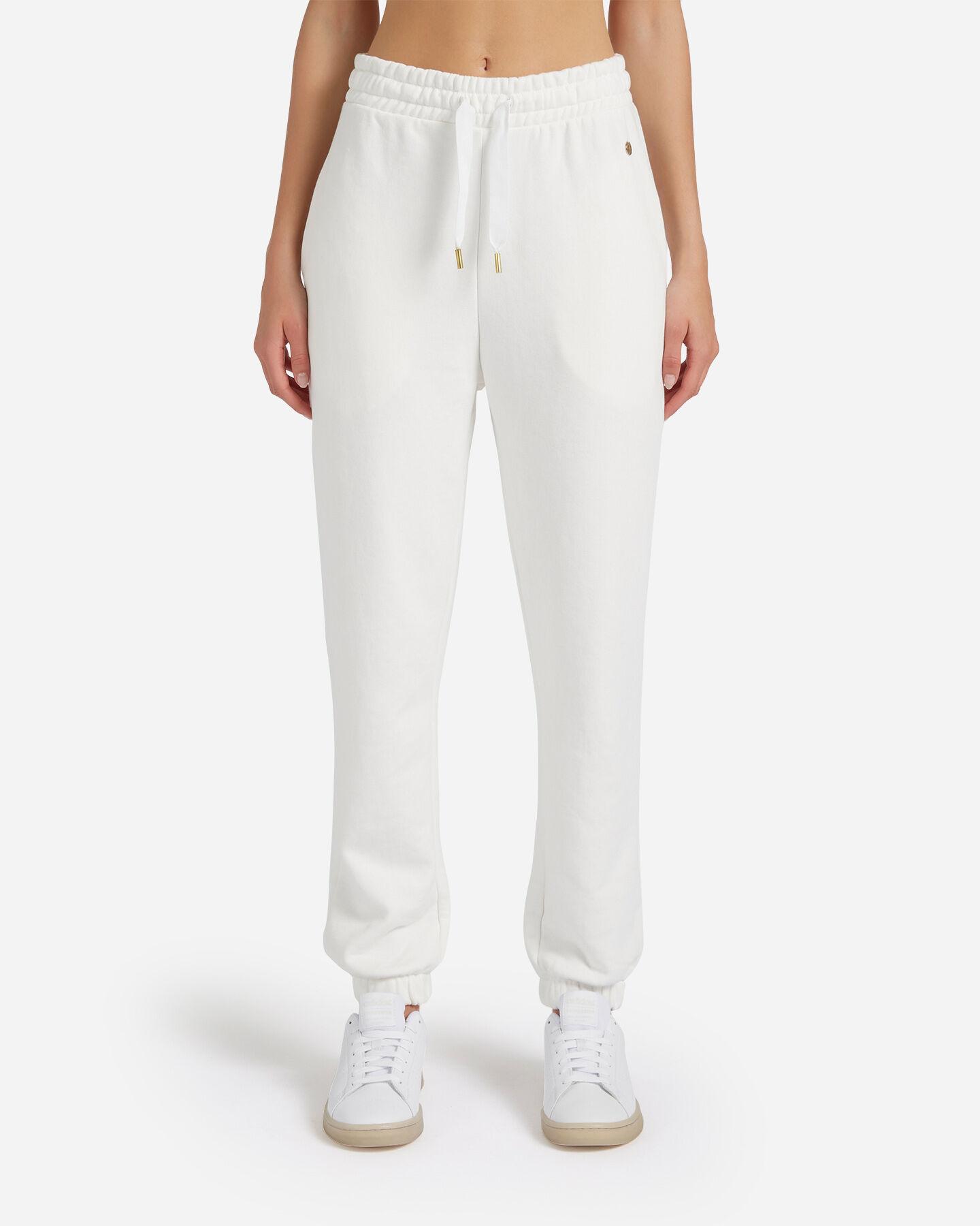 Pantalone ESSENZA CUFF W S4098346 scatto 0