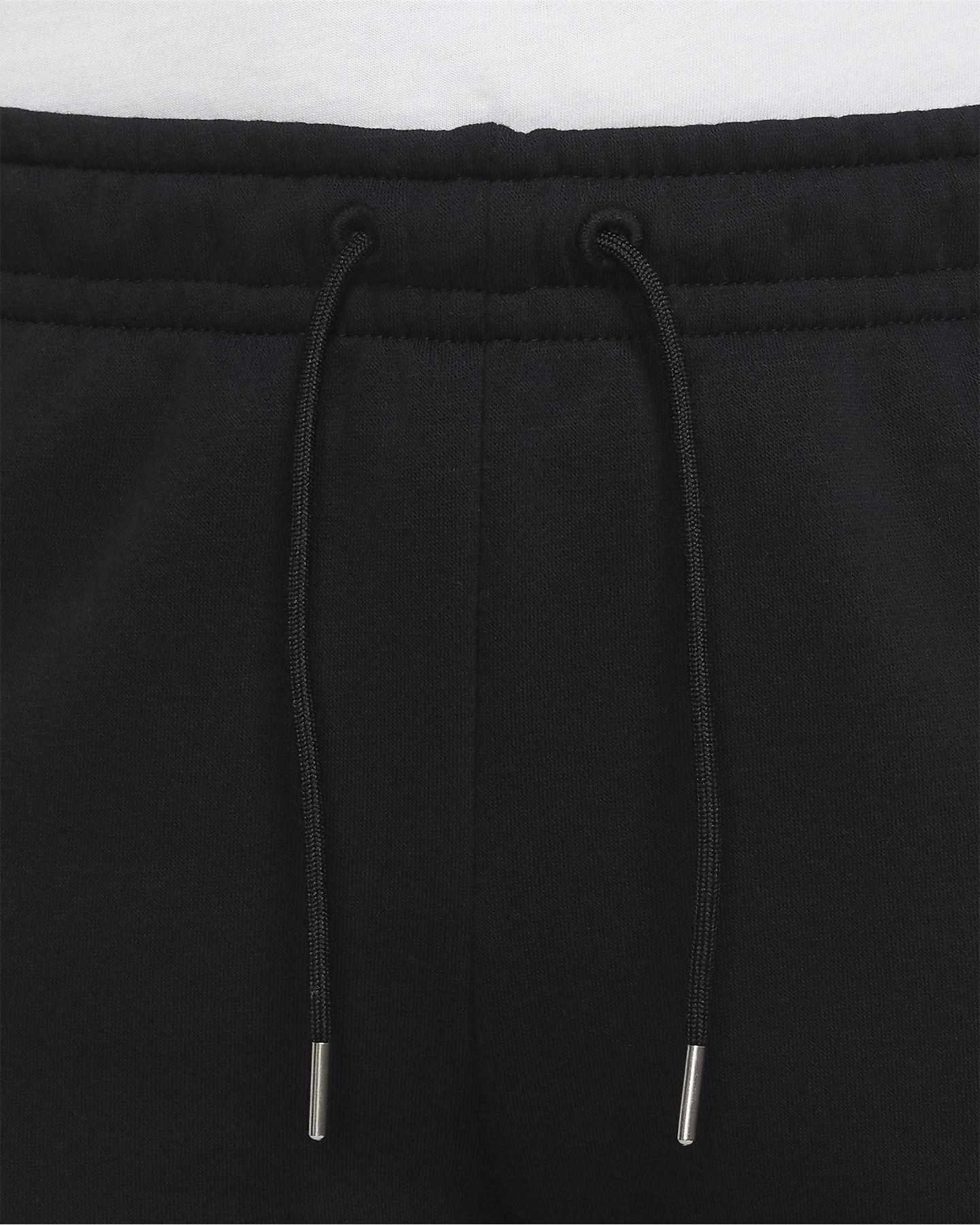 Pantalone NIKE ICON CLASH W S5247393 scatto 3