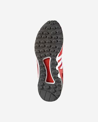 Scarpe sportive ADIDAS EQT SUPPORT RF M