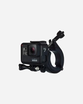 Videocamera GOPRO LARGE TUBE MOUNT